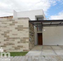 Foto de casa en venta en, lomas de angelópolis ii, san andrés cholula, puebla, 1932206 no 01