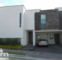 Foto de casa en venta en, lomas de angelópolis ii, san andrés cholula, puebla, 1932224 no 01