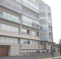 Foto de departamento en renta en, lomas de angelópolis ii, san andrés cholula, puebla, 1979794 no 01