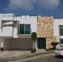 Foto de casa en venta en, lomas de angelópolis ii, san andrés cholula, puebla, 2000154 no 01