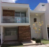 Foto de casa en renta en, lomas de angelópolis ii, san andrés cholula, puebla, 2013066 no 01