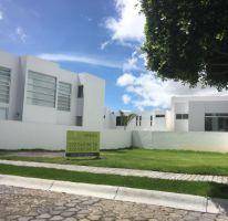 Foto de terreno habitacional en venta en, lomas de angelópolis ii, san andrés cholula, puebla, 2031758 no 01