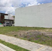 Foto de terreno habitacional en venta en, lomas de angelópolis ii, san andrés cholula, puebla, 2034388 no 01