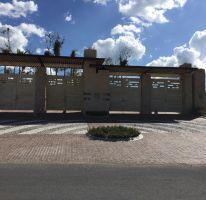 Foto de terreno habitacional en venta en, lomas de angelópolis ii, san andrés cholula, puebla, 2034824 no 01