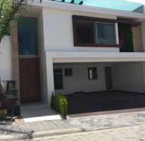 Foto de casa en venta en, lomas de angelópolis ii, san andrés cholula, puebla, 2042818 no 01