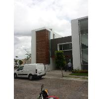 Foto de casa en renta en, lomas de angelópolis ii, san andrés cholula, puebla, 2043376 no 01