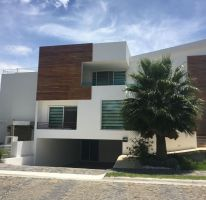 Foto de casa en renta en, lomas de angelópolis ii, san andrés cholula, puebla, 2073090 no 01