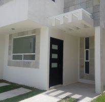 Foto de casa en renta en, lomas de angelópolis ii, san andrés cholula, puebla, 2075724 no 01