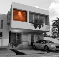 Foto de casa en condominio en venta en, lomas de angelópolis ii, san andrés cholula, puebla, 2076460 no 01