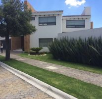 Foto de casa en venta en, lomas de angelópolis ii, san andrés cholula, puebla, 2090350 no 01