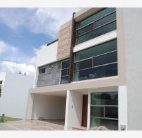 Foto de casa en venta en, lomas de angelópolis ii, san andrés cholula, puebla, 2093222 no 01