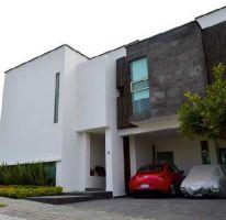 Foto de casa en condominio en venta en, lomas de angelópolis ii, san andrés cholula, puebla, 2098065 no 01