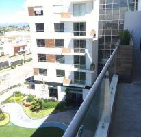 Foto de departamento en renta en, lomas de angelópolis ii, san andrés cholula, puebla, 2114699 no 01