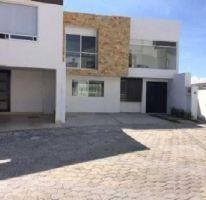 Foto de casa en condominio en venta en, lomas de angelópolis ii, san andrés cholula, puebla, 2116116 no 01
