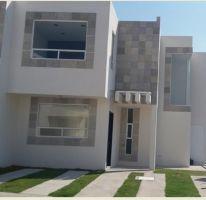 Foto de casa en renta en, lomas de angelópolis ii, san andrés cholula, puebla, 2119254 no 01