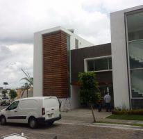 Foto de casa en renta en, lomas de angelópolis ii, san andrés cholula, puebla, 2145212 no 01