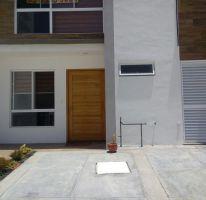 Foto de casa en renta en, lomas de angelópolis ii, san andrés cholula, puebla, 2146002 no 01