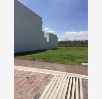 Foto de terreno habitacional en venta en, lomas de angelópolis ii, san andrés cholula, puebla, 2150582 no 01