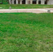 Foto de terreno habitacional en venta en, lomas de angelópolis ii, san andrés cholula, puebla, 2151794 no 01