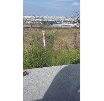 Foto de terreno habitacional en venta en, lomas de angelópolis ii, san andrés cholula, puebla, 2152478 no 01