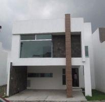 Foto de casa en condominio en venta en, lomas de angelópolis ii, san andrés cholula, puebla, 2168302 no 01