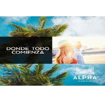 Foto de departamento en venta en  , lomas de angelópolis ii, san andrés cholula, puebla, 2173478 No. 01