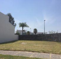 Foto de terreno habitacional en venta en, lomas de angelópolis ii, san andrés cholula, puebla, 2177801 no 01