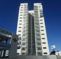Foto de departamento en renta en, lomas de angelópolis ii, san andrés cholula, puebla, 2199614 no 01