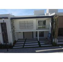 Foto de casa en condominio en venta en, lomas de angelópolis ii, san andrés cholula, puebla, 2206862 no 01