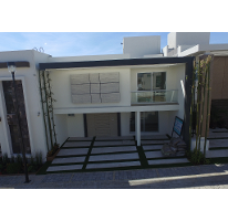 Foto de casa en venta en  , lomas de angelópolis ii, san andrés cholula, puebla, 2206862 No. 01