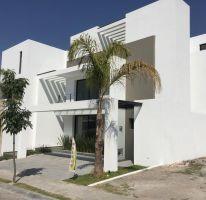 Foto de casa en venta en, lomas de angelópolis ii, san andrés cholula, puebla, 2213276 no 01