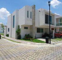 Foto de casa en renta en, lomas de angelópolis ii, san andrés cholula, puebla, 2216250 no 01
