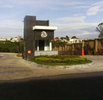 Foto de terreno habitacional en venta en, lomas de angelópolis ii, san andrés cholula, puebla, 2347756 no 01
