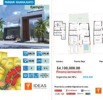 Foto de casa en condominio en venta en, lomas de angelópolis ii, san andrés cholula, puebla, 2348112 no 01