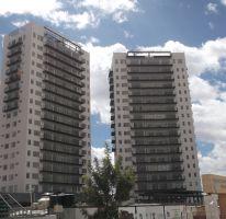 Foto de departamento en renta en, lomas de angelópolis ii, san andrés cholula, puebla, 2348784 no 01