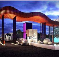 Foto de terreno habitacional en venta en, lomas de angelópolis ii, san andrés cholula, puebla, 2349890 no 01