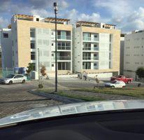 Foto de departamento en venta en, lomas de angelópolis ii, san andrés cholula, puebla, 2376896 no 01
