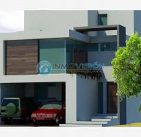 Foto de casa en venta en, lomas de angelópolis ii, san andrés cholula, puebla, 2383072 no 01