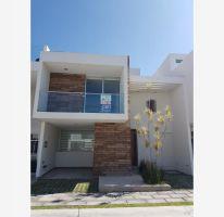 Foto de casa en renta en, lomas de angelópolis ii, san andrés cholula, puebla, 2390838 no 01