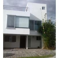 Foto de casa en renta en, lomas de angelópolis ii, san andrés cholula, puebla, 2390946 no 01