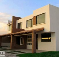 Foto de casa en venta en, lomas de angelópolis ii, san andrés cholula, puebla, 2395434 no 01