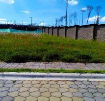 Foto de terreno habitacional en venta en, lomas de angelópolis ii, san andrés cholula, puebla, 2396344 no 01
