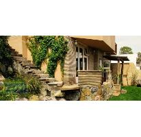Foto de casa en venta en, lomas de angelópolis ii, san andrés cholula, puebla, 2396348 no 01