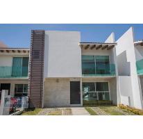 Foto de casa en renta en  , lomas de angelópolis ii, san andrés cholula, puebla, 2396376 No. 01
