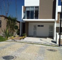 Foto de casa en condominio en venta en, lomas de angelópolis ii, san andrés cholula, puebla, 2401220 no 01