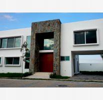 Foto de casa en venta en, lomas de angelópolis ii, san andrés cholula, puebla, 2402182 no 01