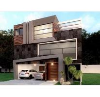 Foto de casa en venta en  , lomas de angelópolis ii, san andrés cholula, puebla, 2405838 No. 01