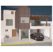 Foto de casa en venta en  , lomas de angelópolis ii, san andrés cholula, puebla, 2429270 No. 01
