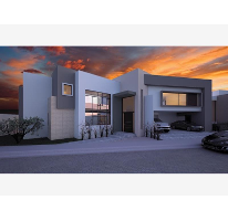 Foto de casa en venta en  , lomas de angelópolis ii, san andrés cholula, puebla, 2558944 No. 01