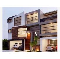 Foto de casa en venta en  , lomas de angelópolis ii, san andrés cholula, puebla, 2559286 No. 01